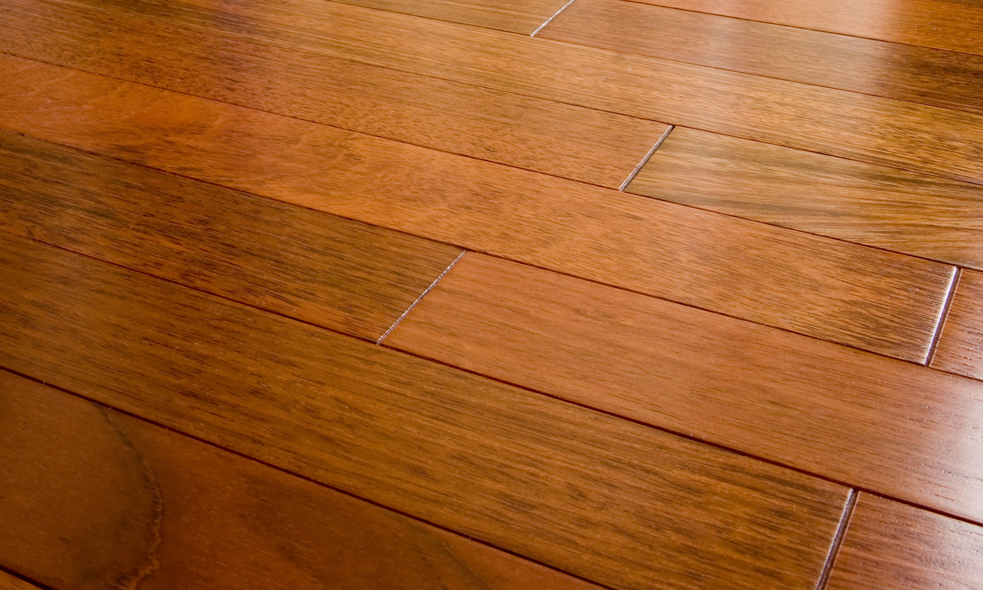 Why Throw Money Away To A Middle Man When You Can Deal Directly With The Installers And Still Have Access These Amazing Hardwood Lvt Lvp Floors